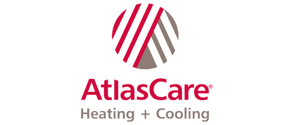 Atlas Care Logo