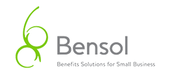 Bensol Consulting