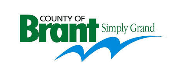 Brant County