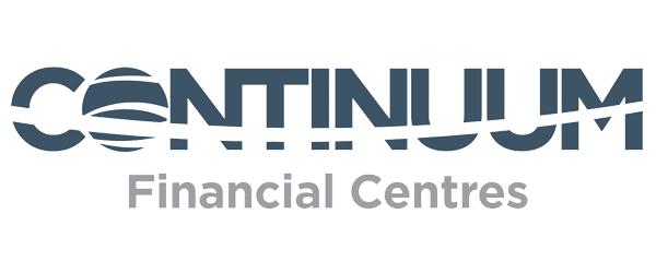Continuum Financial Centres