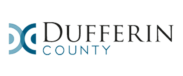 Dufferin County