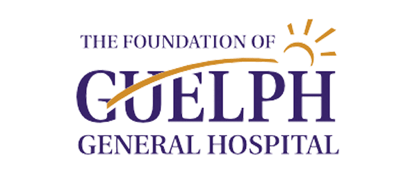Guelph General Hospital, The Foundation of