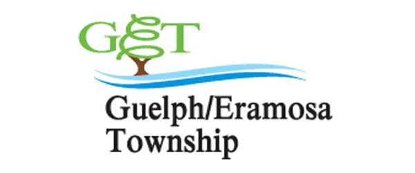 Guelph Eramosa Township