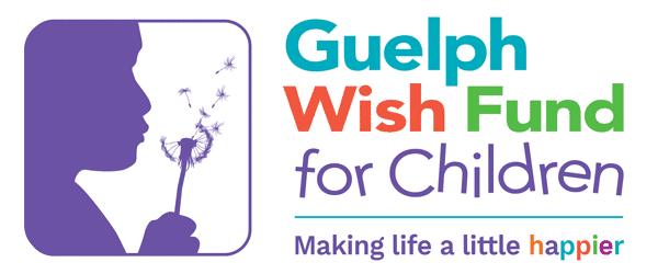 Guelph Wish Fund for Children