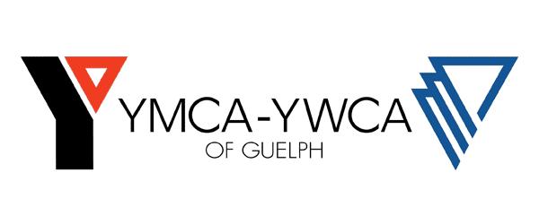 Guelph YWCA YMCA
