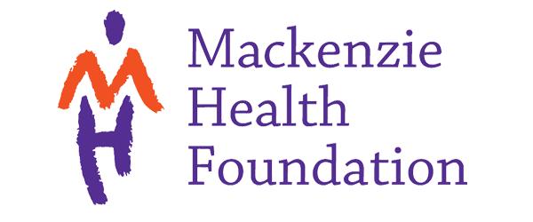 Mackenze Health Foundation