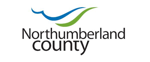 Northhumberland County