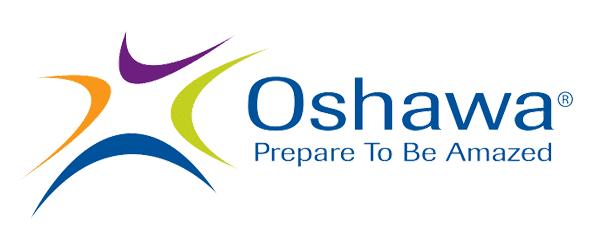 Oshawa, City of