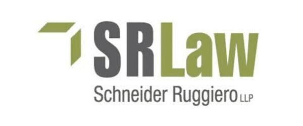 SR Law