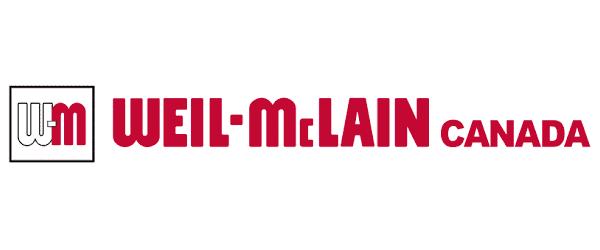 Weil-McLain Canada