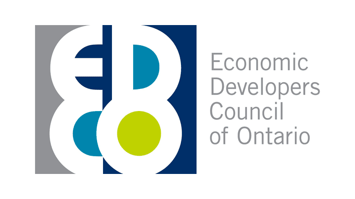 Economic Developers Council of Ontario After Rebrand